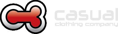 C3 Casual